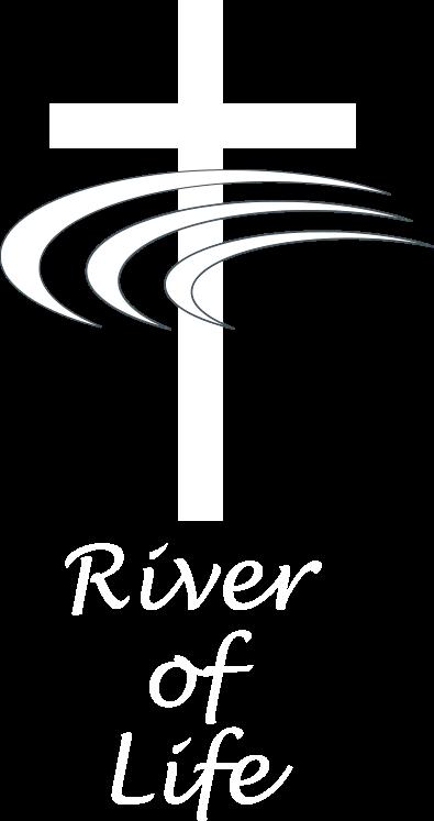 rol-logo-vertical