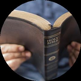 scripture circle 1